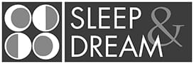 Sleep and Dream Logo